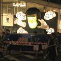 Photos: 青森ねぶた祭り18-12.08.04