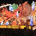 Photos: 青森ねぶた祭り20-12.08.04