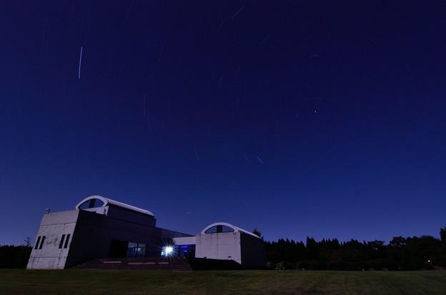 清和村天文台(30minバージョン)