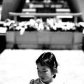 Photos: 平和を未来に