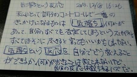 IMG_20131218_163448.jpg