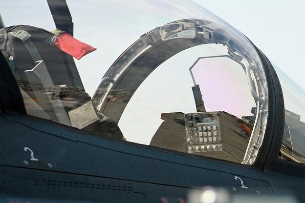 F-2A #534 HUD周りアップ IMG_4568_2