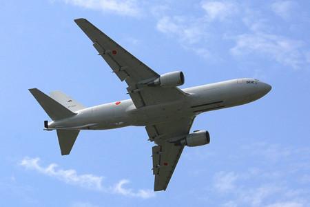 KC-767 #602 IMG_4643_2
