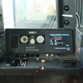 JR東海 313系 運転席 IMG_5602