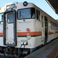 Photos: キハ48系気動車 IMG_7324