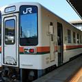 キハ11 美濃太田駅にて IMG_7329_2