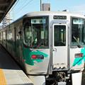 愛知環状鉄道 2000系 IMG_5599_2