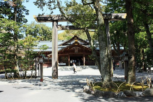 猿田彦神社 IMG_6205_2