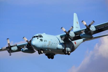 C-130H #071 IMG_6529_2