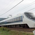 371系電車 中山道トレイン IMG_6824_2