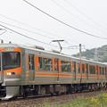 JR東海 313系8000番台 IMG_6789_2