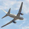 KC767 小牧基地航空祭 IMG_4646_2