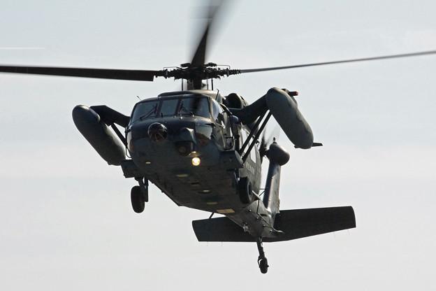 救難教育隊 UH-60J #546 IMG_8679_2