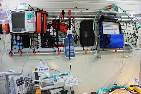 航空機動衛生隊 機動衛生ユニット IMG_9525_2