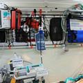 Photos: 航空機動衛生隊 機動衛生ユニット IMG_9525_2