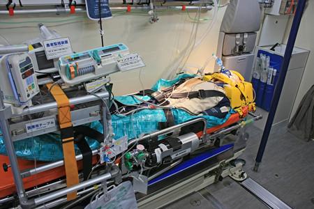 航空機動衛生隊 機動衛生ユニット IMG_9526_2