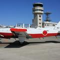 Photos: T-7 #916 第11飛行教育団 IMG_9466_2