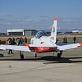 Photos: T-7 #916 第11飛行教育団 IMG_9470_2
