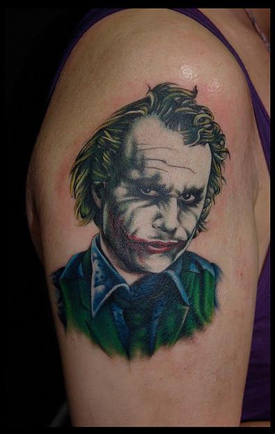 タトゥーの画像 p1_9