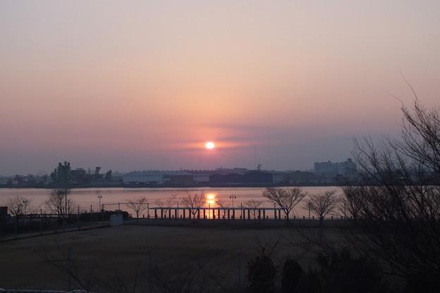 2014/3/16の朝日2