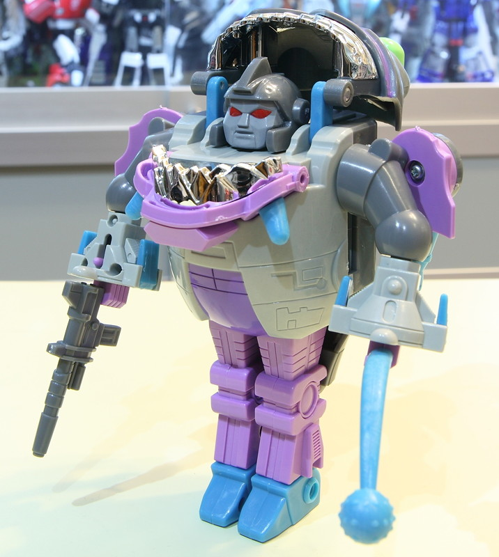 IMG_3325sharkticon gnaw