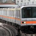 Photos: A1551S 東京メトロ01系01-109F 6両