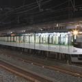 Photos: R2204Q 京阪7000系7002F 7両