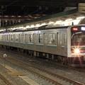 Photos: 771M E501系水カツK751編成 5両