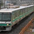 Photos: 1462S 東京メトロ06系06-101F 10両