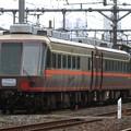 配9638レ EF64 1052+スロフ14-702+スロフ14-701