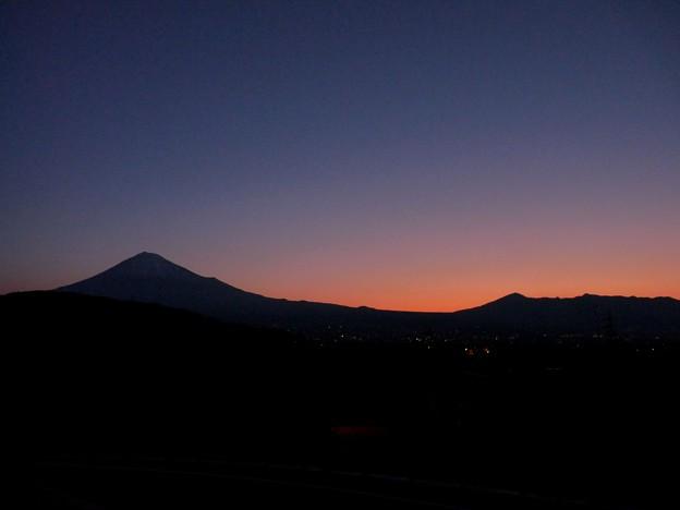 写真: Dawn