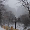 Photos: 流星の滝
