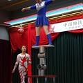 Photos: new balance