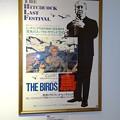 写真: THE BIRDS