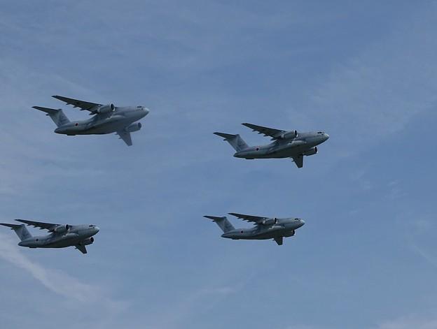 進撃の巨人機