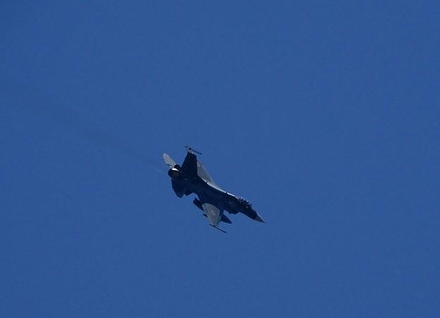 青空F-2