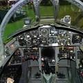 Photos: F-104Jcockpit