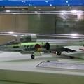 Photos: F-104J ミニ