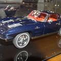 corvette1964