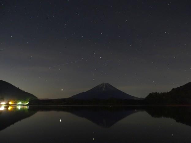 Photos: 星空