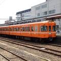 Photos: 一畑電鉄