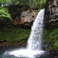 Photos: 萬城の滝