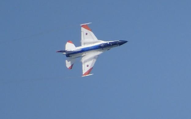 ベイパー祭りF-2