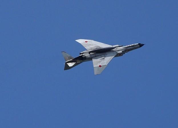 F-4登場