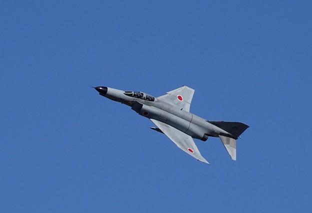 プレーンF-4