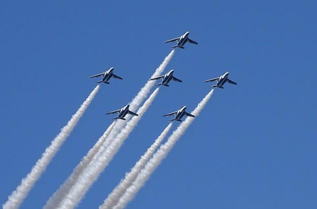 Photos: Pentagon