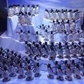 ペンギン合唱団