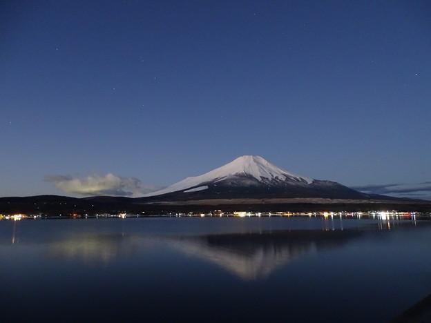 Photos: 富士山の日