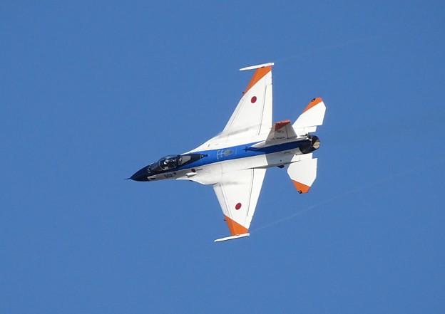 Photos: デジャブF-2