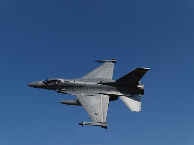 Photos: Fighting Falcon